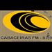 Rádio Cabaceiras FM - 87.9 FM