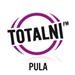 Totalni FM - Pula i Istra - 87.7 FM