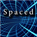 Calm Radio - Spaced