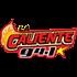 La Caliente (XET) - 94.1 FM