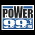 Power 99.1 (KUJ-FM)