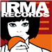 IRMA Fashion Radio (Irma Fashion Radio)