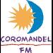 Coromandel FM - 97.2 FM