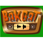 BakGat Radio