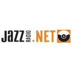 Jazz Radio 106.8 (Jazz)
