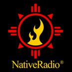 Native Radio - Contemporary Music
