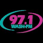 WASH 971