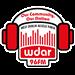 West Dublin Access Radio (WDAR 9FM) - 96.0 FM