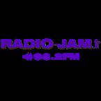 Radio JAM Guyane 96.2 (Christian Talk)