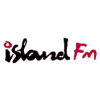 Island FM 104.7 (Adult Contemporary)