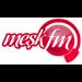 Mesk FM (Meşk FM) - 95.5 FM