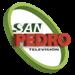 Radio San Pedro de Cajas