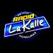 La Kalle (HRLK)
