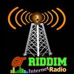 GTriddim Guyana Radio (Reggae)