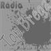 Radio Top Brega (Rádio Top Brega)