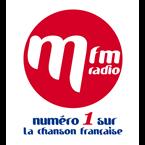 Radio MFM 903