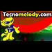 Rádio Tecnomelody (Tecnomelody.com)