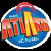 Rádio Atlanta (Rádio Web Atlanta)