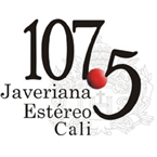 Javeriana Estereo 107.5