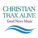 Christian Trax Alive