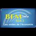 BFMinfo - 104.3 FM