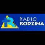 Katolickie Radio Rodzina 92.0 (Catholic Talk)