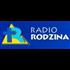 Katolickie Radio Rodzina - 92.0 FM