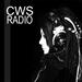 CWS Radio (Colorful Wacky Sound)