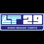 LT29 - Radio Venado Tuerto 1460 AM Venado Tuerto
