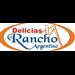 Radio Rancho Argentino