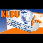 Radio Kudu 1035