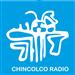 Radio Chincolco 91.7 FM