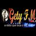 Gety FM - 100.1 FM