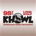KHOWL 98.7 FM (KHWL)