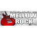 Mellow Rock Radio (Mello Rock Radio)