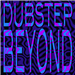 SomaFM: Dub Step Beyond