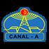 RNA Canal A - 96.5 FM