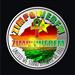 ZimPowerFM (Zimpowerfm Zimbabwe Internet Radio Station)