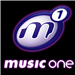 Music One Live (M1 Live)