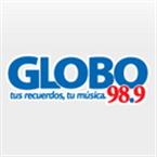 Radio Globo (Norte) 97.5 (Family)