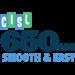 CISL - 650 AM