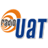 Radio UAT (XHTIO) - 90.9 FM