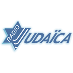 Radio Judaïca 90.2 (Jewish Talk)