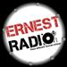Ernest Radio (Ernestradio)