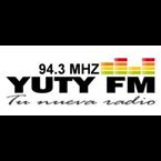 Radio Yuty