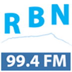 Radio Bonne Nouvelle 99.4 (Christian Talk)