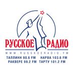 Russkoe Radio 906