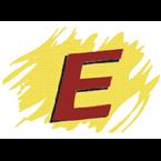 Radio Ecuantena 1030 (Spanish Music)