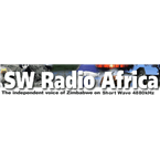 SW Radio Africa - 1197 AM Avoca