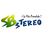 RADIO SANTA BARBARA 102.9 (Variety)